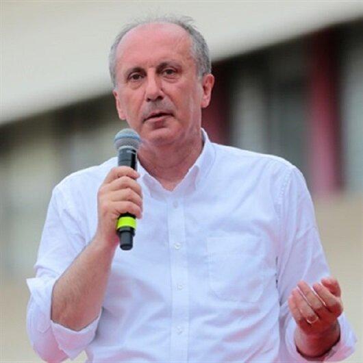 CHP'de liste krizi:<br>Mitingleri iptal etti