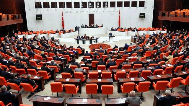 AK Parti'nin İstanbul milletvekili adayları belli oldu