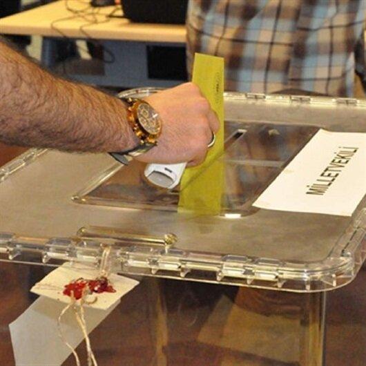 AK Parti'nin Balıkesir milletvekili adayları belli oldu