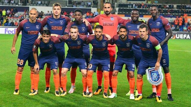 Elia Süper Lig'in en zor deplasmanını açıkladı