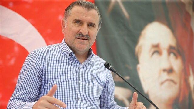 AK Parti'nin Rize milletvekili adayları belli oldu