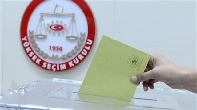 AK Parti'nin Şırnak milletvekili adayları belli oldu