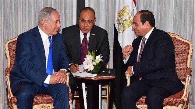 BM'den İsrail ve Mısır'a tepki: Türkiye'ye izin verin