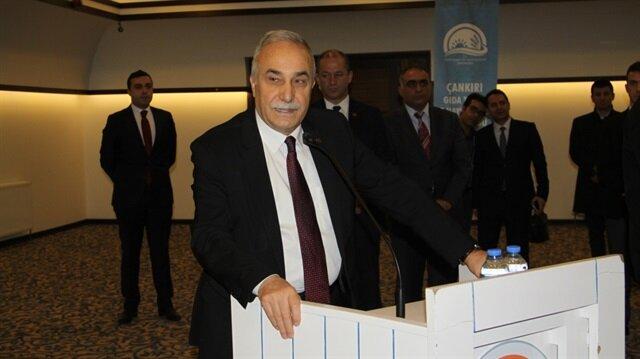 AK Parti'nin Şanlıurfa milletvekili adayları belli oldu
