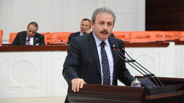 AK Parti'nin Tekirdağ milletvekili adayları belli oldu