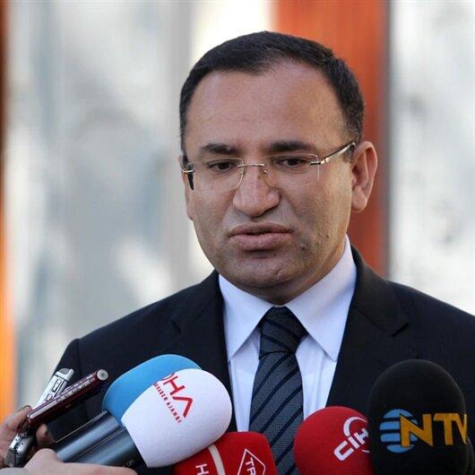 AK Parti'nin Yozgat milletvekili adayları belli oldu