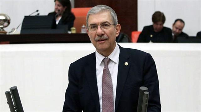 AK Parti'nin Samsun milletvekili adayları belli oldu