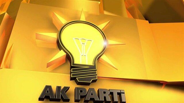 AK Parti'nin Denizli milletvekili adayları belli oldu
