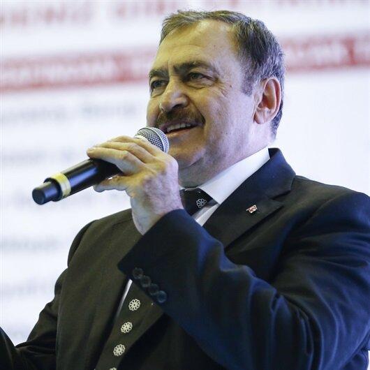 AK Parti'nin Afyonkarahisar milletvekili adayları belli oldu