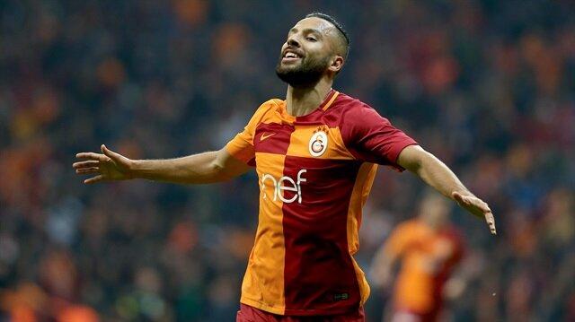 'Beşiktaş'a<br>gidecek mi?'