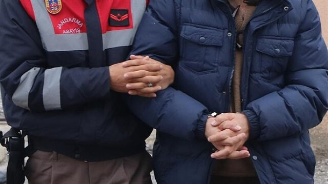 Turkey issues arrest warrants for 109 FETÖ suspects