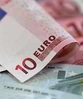 Rusya'dan euro hamlesi
