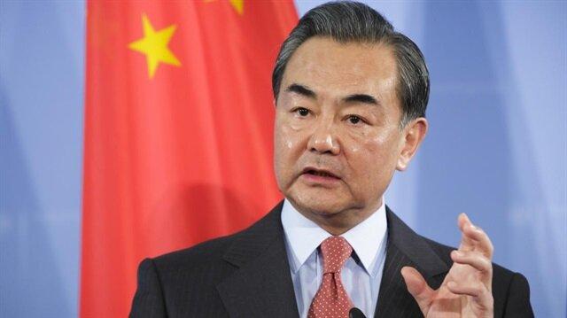 Bir ülke daha Tayvan ile diplomatik ilişkilerini kesti 45