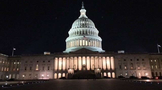 ABD'den yeni İran yaptırım kararı