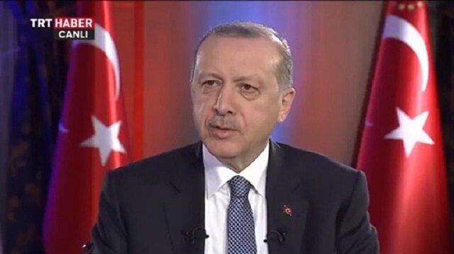 أردوغان: أثق بالشعب وهو سيثق بي!