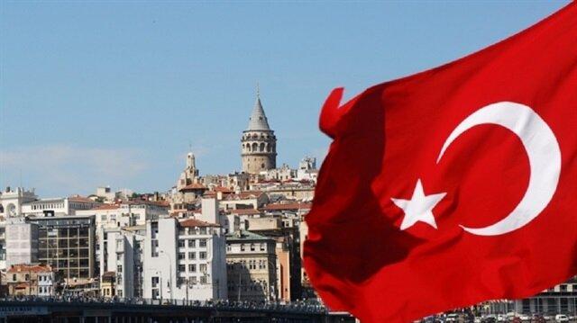الاقتصاد التركي ضمن الاقتصادات الأكثر تنافسية خلال 2018