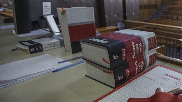 FETÖ'nün İTÜ yapılanması davasında 16 sanığa hapis cezası