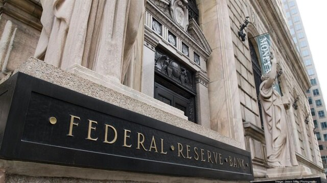 Ekonomi Haberleri Fed 2019 Toplantı Takvimini Açıkladı 8 Kez