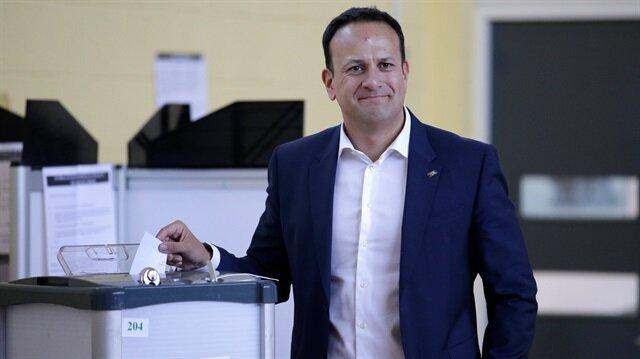 Irish PM hails 'quiet revolution' as vote overturns abortion ban