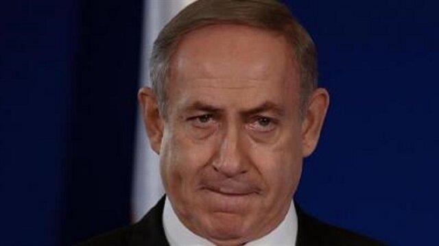 النيابة الإسرائيلية تتجه للتوصية بمحاكمة نتنياهو في قضية فساد