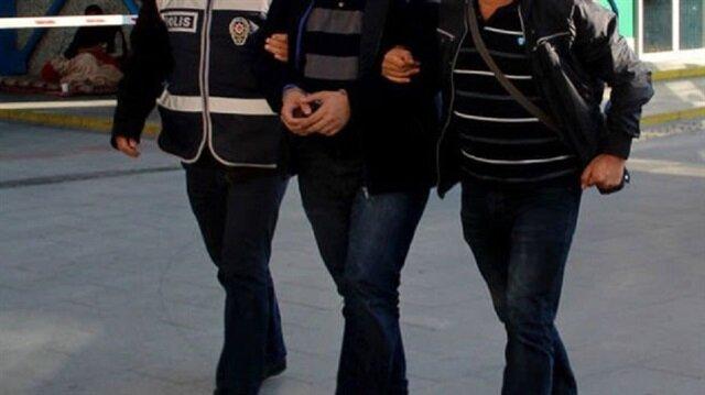 26 FETÖ'cü Yunanistan'a kaçmak üzereyken yakalandı