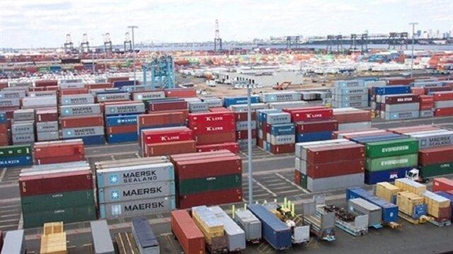 بينما تعصف بالخليج أزمة : إرتفاع فائض الميزان التجاري السلعي لقطر 49 بالمائة في أبريل