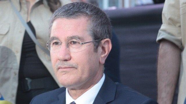 Turkey supports Georgia's territorial integrity