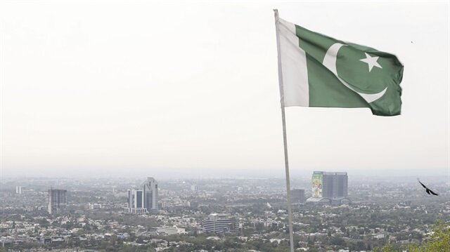 Pakistan to hold general election on July 25