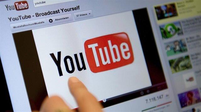 """حكم قضائي في مصر بإغلاق موقع """"يوتيوب"""" لمدة شهر"""