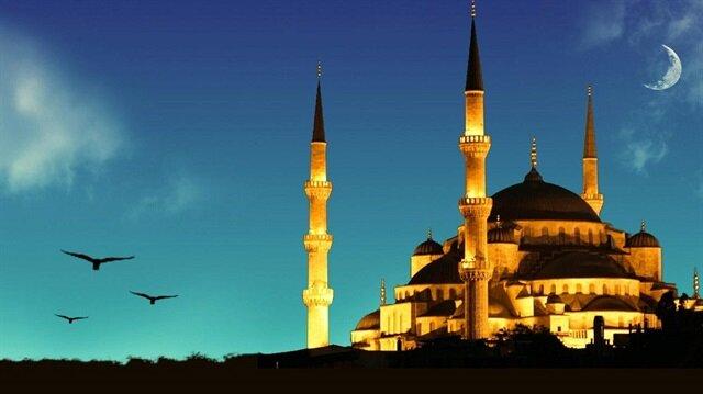 Ramazan orucunun önemi nedir?