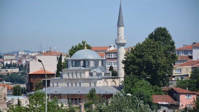 Osmanlı'nın kural tanımayan suskun mabedi