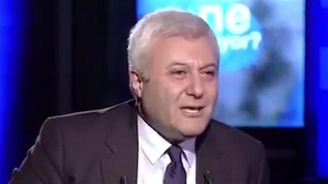 Fıkra gibi açıklama: Marmaray'ı Bülent Ecevit yaptı