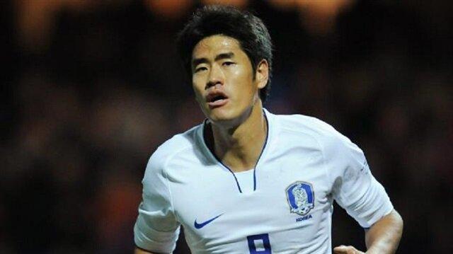 Suk Hyun-jun.