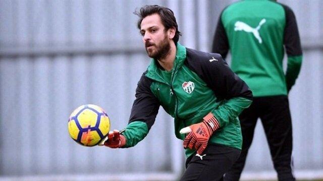 'Vartolu Saadettin' Vefaspor'a transfer oluyor