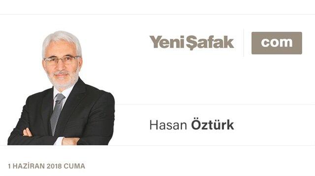 Kılıçdaroğlu aklı: Ulusalcıları tasfiye et, HDP'ye göz kırp, Erdoğan'dan nefret et… CHP bana kalsın!
