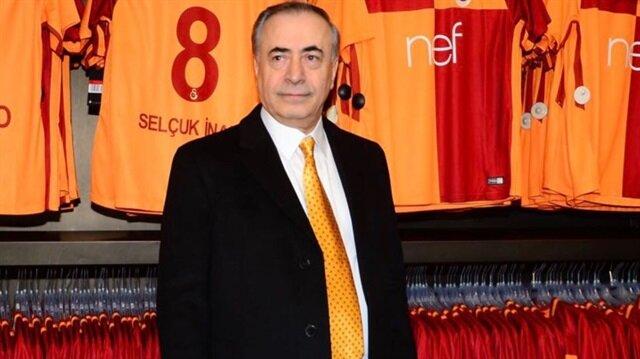 Mustafa Cengiz'den 'GreyWeekend' kampanyasına destek
