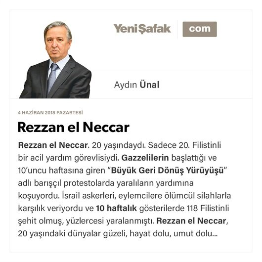 Rezzan el Neccar