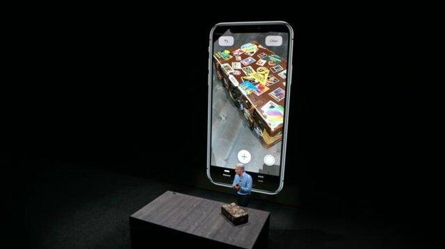 iOS 12'nin öne çıkan 5 özelliği