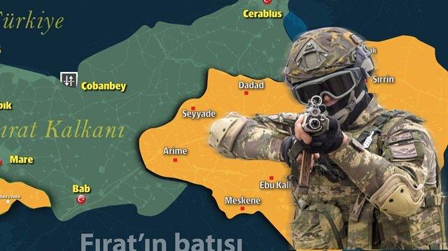 fırat'ın doğusu harita ile ilgili görsel sonucu