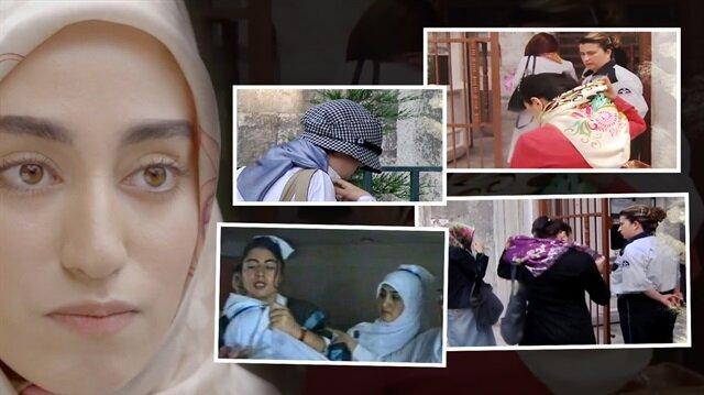 AK Parti'den dünü ve bugünü anlatan muhteşem reklam filmi