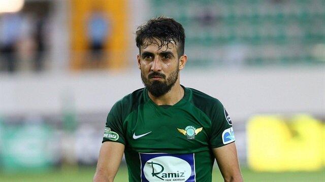 Muğdat'ın Galatasaray'dan kazanacağı ücret belli oldu