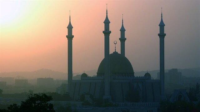 Sekülerizm ve İslam