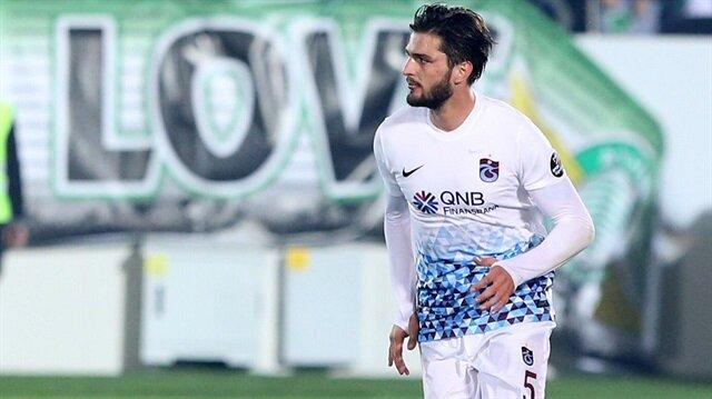 'Okay Yokuşlu Celta Vigo'ya transfer oluyor' iddiası