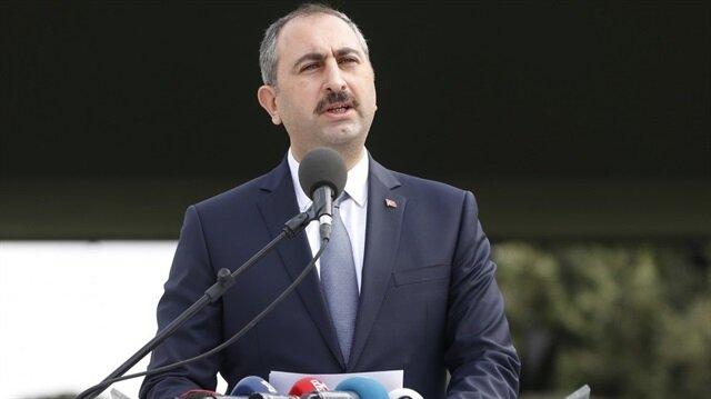 بفضل العمليات العسكرية التركية تزداد رغبة السوريين العودة إلى وطنهم