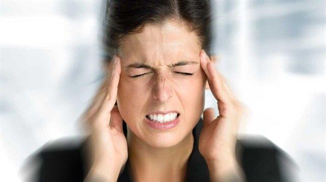 Migren tedavi edilebilen bir hastalık