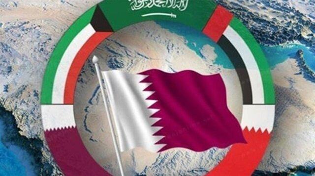 تركيا تدعم الوساطة الكويتية لحل الأزمة الخليجية