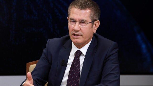 """""""باقون في شمال العراق إلى حين القضاء على الإرهاب تماماً"""""""