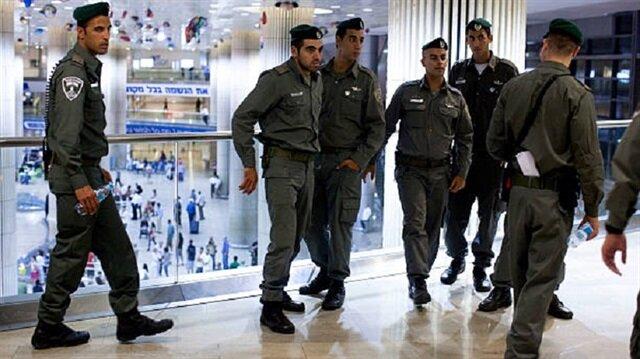 İsrail'in gözaltına aldığı Türk vatandaşından haber alınamıyor