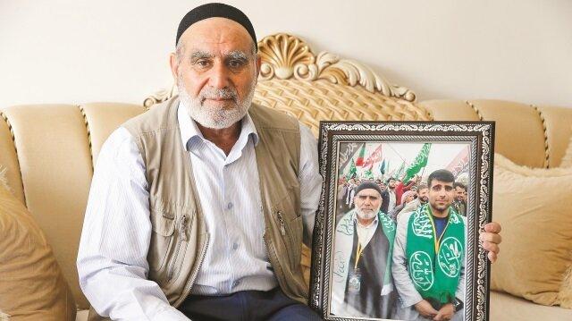 CHP'ye 'Demirtaş' tepkisi