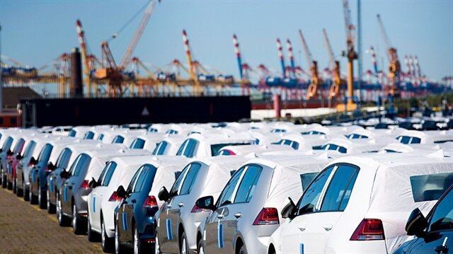 Malezya'dan yerli otomobil kararı.